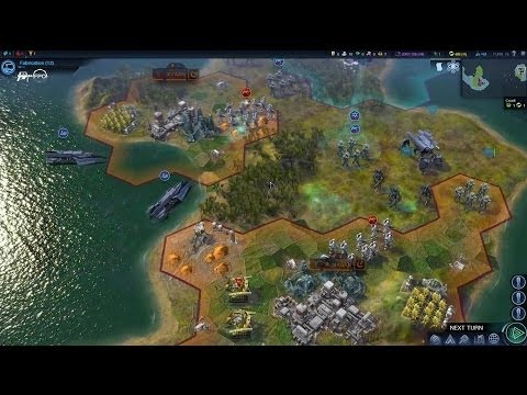 civilization beyond earth pc configuration