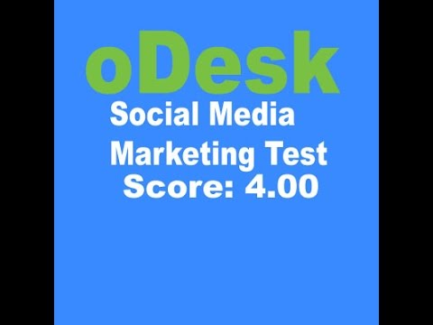 marketing test questions E-marketing test 10 questions | 1794 attempts e-marketing, e-commerce, seo, sem, adword  marketing 70 questions.