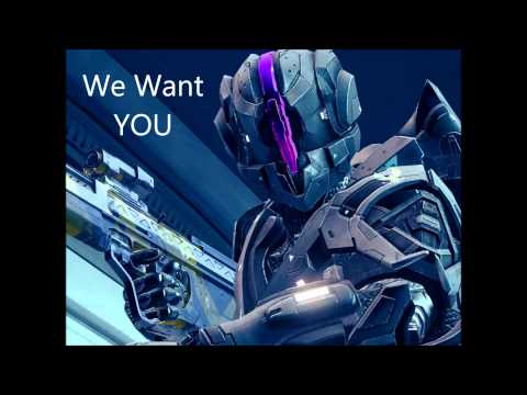 Xe03 Recruiting Video