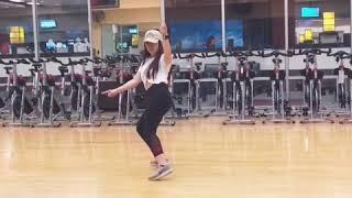 How Long Dance Cover | Kyle Hanagami Choreography