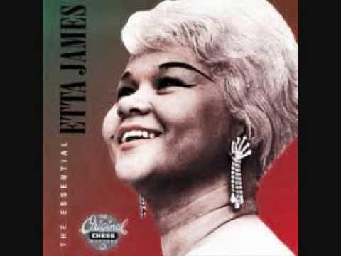 Tekst piosenki Etta James - My dearest darlin po polsku