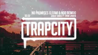 download lagu download musik download mp3 Cheat Codes ft. Demi Lovato - No Promises (Leowi & NGO Remix)