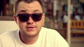 Billy Hlapeto ft. FeeL & Dorothy - A Ti Kude si? (official video)