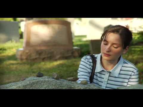 Arranged (2007) (Trailer)