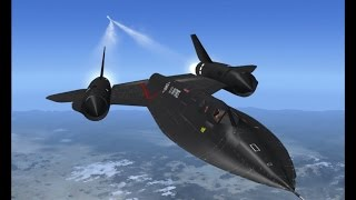 Video Battle Stations - SR-71 Blackbird Stealth Plane -Full Documentary MP3, 3GP, MP4, WEBM, AVI, FLV Juni 2019
