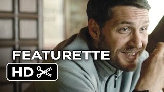 Nonton The Drop Featurette   Making Of The Drop  2014    Tom Hardy  James Gandolfini Movie Hd Film Subtitle Indonesia Streaming Movie Download