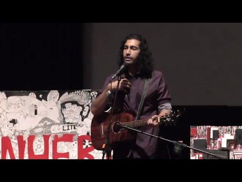 Music And Comedy – A Unique Bond