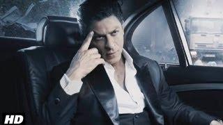 """Mujhko Pehchaanlo Don 2"" (Full Song) | ShahRukh Khan"