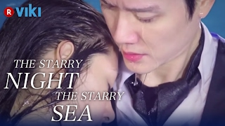 Video The Starry Night, The Starry Sea - EP 11   Drowning: The Missing Pearl [Eng Sub] MP3, 3GP, MP4, WEBM, AVI, FLV April 2018