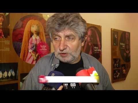 TVS: Uherské Hradiště 9. 6. 2017