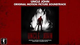 Nonton Uncle John - Adam Robl & Shawn Sutta Soundtrack Preview (Official Video) Film Subtitle Indonesia Streaming Movie Download