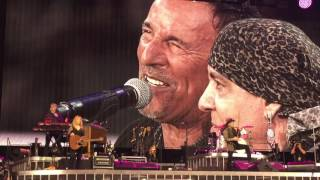 Nonton GLORY DAYS- BRUCE SPRINGSTEEN AND THE E-STREET BAND MET LIFE STADIUM 8/30/16 Film Subtitle Indonesia Streaming Movie Download