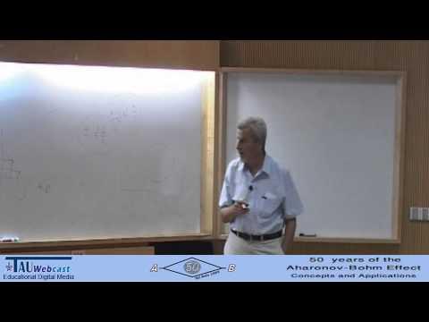 Nichtlokale Phänomene in der Quantenmechanik