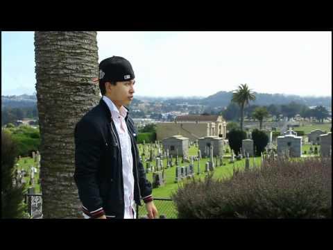 Tyga - Far Away ft. Chris Richardson Music Video (cover) HD