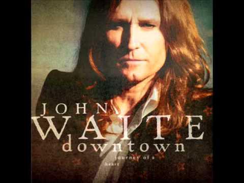 Tekst piosenki John Waite - Deal For Life po polsku