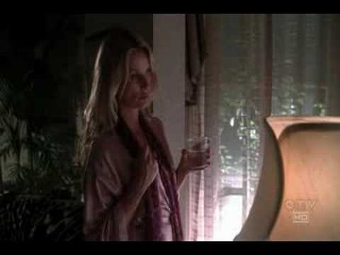 Desperate Housewives Season 3 Ending