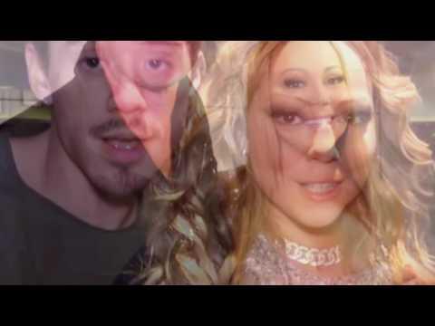 'Mariah's World' Recap: Mariah Carey's Tour Complicates James Packer Relationship