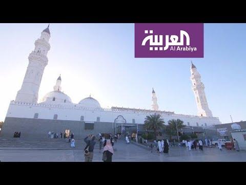 العرب اليوم - شاهد: إقبال على رحلات