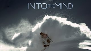 Nonton Into The Mind   Official Trailer   Sherpas Cinema  Hd  Film Subtitle Indonesia Streaming Movie Download