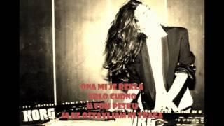Download Lagu EKV - Ona mi je rekla Tekst Mp3