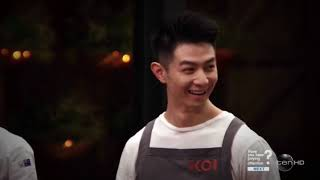 Video Masterchef Australia   Season 09   Episode 17   Part 05 MP3, 3GP, MP4, WEBM, AVI, FLV Mei 2019