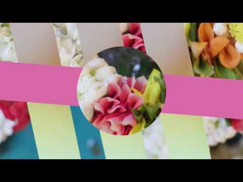 April Blue - toru izumida (видео)