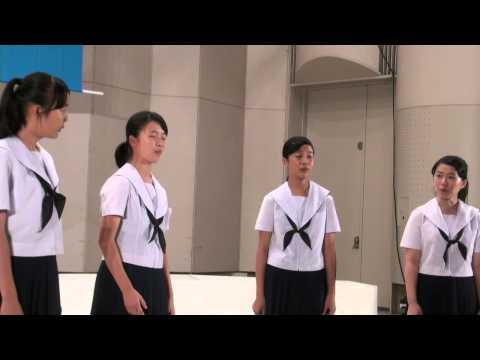 20150913 52 名古屋市立桜山中学校(B)