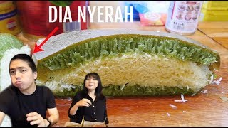 Video GAGALIN DIET YOUTUBER Ft. Kevin Hendrawan MP3, 3GP, MP4, WEBM, AVI, FLV September 2018