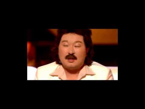 Tekst piosenki Twoja Twarz Brzmi Znajomo - If I Could Turn Back Time (Agnieszka Włodarczyk) po polsku