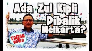 Video Ada Zulkifli di Balik Meikarta??? MP3, 3GP, MP4, WEBM, AVI, FLV Oktober 2018
