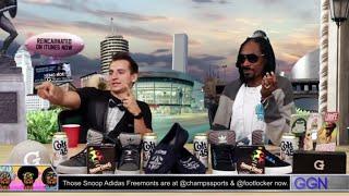 Video Vitaly, Snoop, Weed, Zombies, Nutella, etc... MP3, 3GP, MP4, WEBM, AVI, FLV Oktober 2018