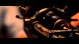 Nonton Cassadaga 2011 Trailer Film Subtitle Indonesia Streaming Movie Download