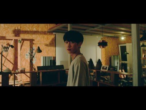 B1A4 - 거짓말이야 (MV)(Full ver.) (видео)