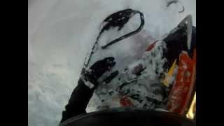 9. 2012 Ski Doo Summit 163
