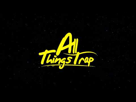 so - Support our first official release: https://itunes.apple.com/gb/album/favours.-single/id673962871 Like us on Facebook: http://www.facebook.com/AllThingsTrap ...