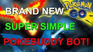 Remember to LIKE the video if you enjoyed! ☺ Thanks for watching and subscribe! ☺Leave a like, comment and subscribe if you enjoyed!_______________________________________✦ PokeBuddy Bothttp://adf.ly/1d9VA5_______________________________________✦ For more Videos! - Subscribe ➜ https://goo.gl/YIiCtk_______________________________________✦ Share this Video: ➜ https://youtu.be/YJYHif11Ni4_______________________________________✦ Itro & Tobu - Cloud 9➜ https://www.youtube.com/watch?v=VtKbiyyVZks&list=RDVtKbiyyVZks#t=3_______________________________________✦ Krys Talk - Fly Away (Mendum Remix)➜ https://www.youtube.com/watch?v=4Q5qSfVTpqw_______________________________________