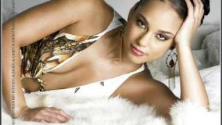 Alicia Keys How to Save A Life (the Fray Cover) Radio One Live Lounge