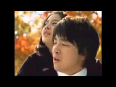 Hmong very sad song-Wb Zaj Dab Neeg