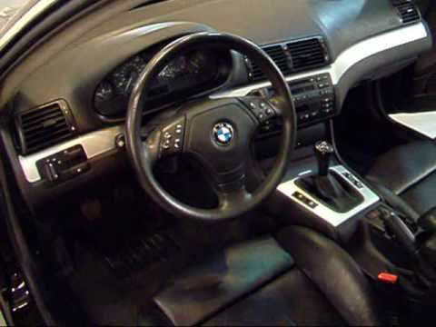 eDirect Motors - 2000 BMW 328ci sport