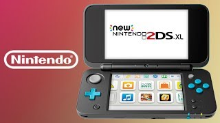 From way out of left field, Nintendo pulled a fast one on us by randomly revealing the New 2DS XL! What do you think of it?Is the Nintendo 2DS Worth it in 2017 - https://youtu.be/kCblH9Til34Find more on my website - http://www.stingrayfilms.com/Check out my second channel RaydiatorTVhttp://www.youtube.com/raydiatortv--------------------------------------Stay Connected 24/7➸ Portfolio - http://www.raymondstrazdas.com/➸ Facebook - http://on.fb.me/q46CIp➸ Twitter - http://twitter.com/raystrazdas (@raystrazdas)➸ Instagram - http://goo.gl/C1eWyp➸ Vine - http://goo.gl/XVZhqj➸ Snapchat - https://goo.gl/eIWxPq (raystrazdas)➸ Flickr - http://bit.ly/raysflickr➸ Amazon - http://amzn.to/1Qgs6NH--------------------------------------My Camera Gear, Video Equipment & Wish List➸ Gear - http://amzn.to/1SMdhnO➸ Wish List - http://amzn.to/1Vv8fT0Thanks for watching and subscribing!