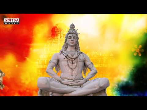 Shiva Sahasranama Stotram - Shiva Sahasranama Stotram Album - Shivaratri Special