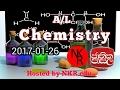 Jathika Pasala A/L Chemistry (2017-01-26)