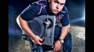 DJ Scuff - Tu Ere La Que Ta (Shadow) REMIX. Alofokemusic.net