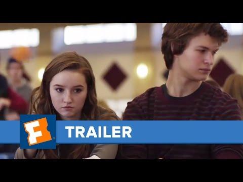Men, Women & Children Official Trailer HD | Trailers | FandangoMovies