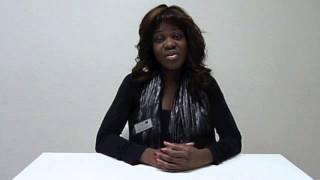 CND Education Ambassador - Gwendolyn verteld je meer over haar ervaring als CND Education Ambassador. Wil je meer weten...