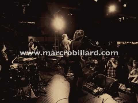 Tekst piosenki Marc Robillard - Conclude po polsku