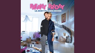 Video Freaky Friday (feat. Chris Brown) MP3, 3GP, MP4, WEBM, AVI, FLV Agustus 2018