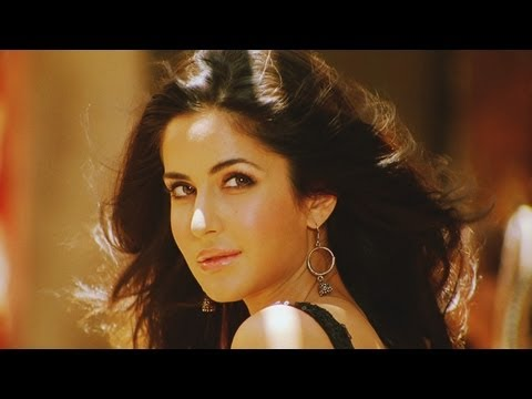 Mashallah Image Video - Ek Tha Tiger Mashallah Image Video - Ek Tha Tiger