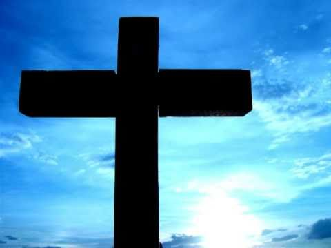 "Don Gossett ""Right Speaking p1""  Jesus ChristChristian miracle Bible faith study teaching preaching"
