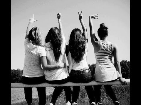 Frases de Amizade, Amizade Verdadeira, Frases Curtas